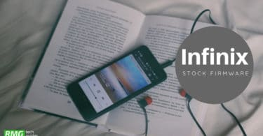Download and Install Stock ROM On Infinix Hot S3 [Official Firmware]