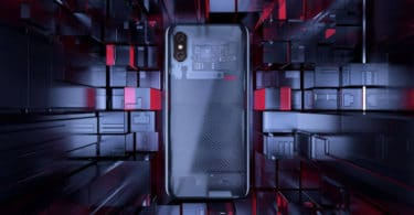Root Xiaomi Mi 8 and Install TWRP Recovery (Dipper)