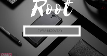 Root Doogee BL7000 and Install TWRP Recovery