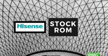 Download and Install Stock ROM On Hisense F17 Pro [Official Firmware]