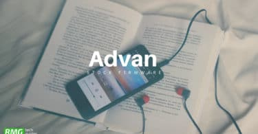 Download and Install Stock ROM On Advan G2 Plus [Official Firmware]