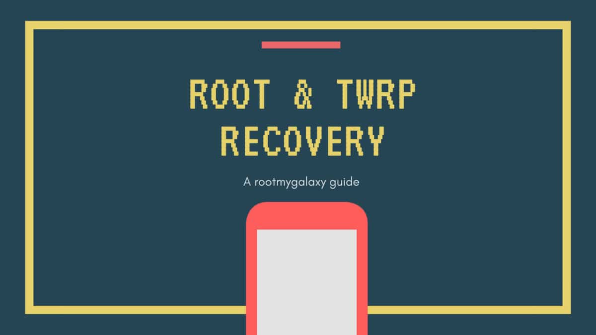 Root Coolpad 5367C and Install TWRP Recovery