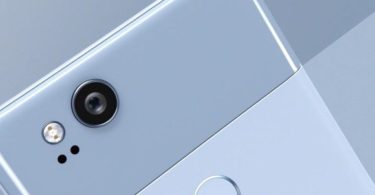 Download Official Lineage OS 15.1 For Pixel XL (Android 8.1 Oreo)
