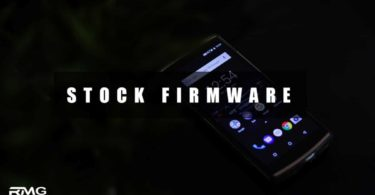 Download and Install Stock ROM On Dexp T155 (Official Firmware)