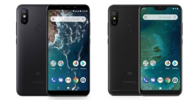 Root Xiaomi Mi A2 Lite and Install TWRP Recovery