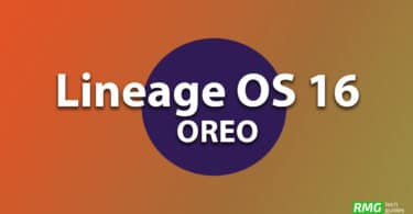 Download and Install Lineage OS 16 On OnePlus 6   Android 9.0 Pie