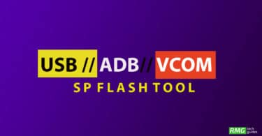 Download Vernee Apollo 2 USB Drivers, MediaTek VCOM Drivers and SP Flash Tool