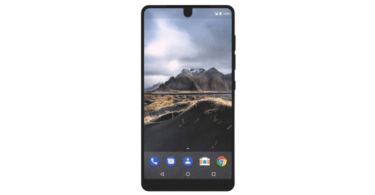Essential Phone PPR1.180905.036 September 2018 Security Update