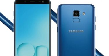 The easiest method to fix slow charging issue on Galaxy On8 2018