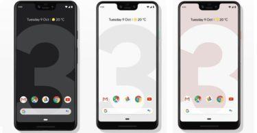 Unlock Bootloader On Google Pixel 3 XL