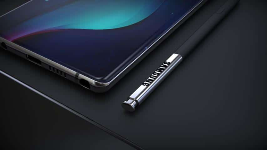 Improve Battery Life On Galaxy Note 9 (4 Possible Steps)