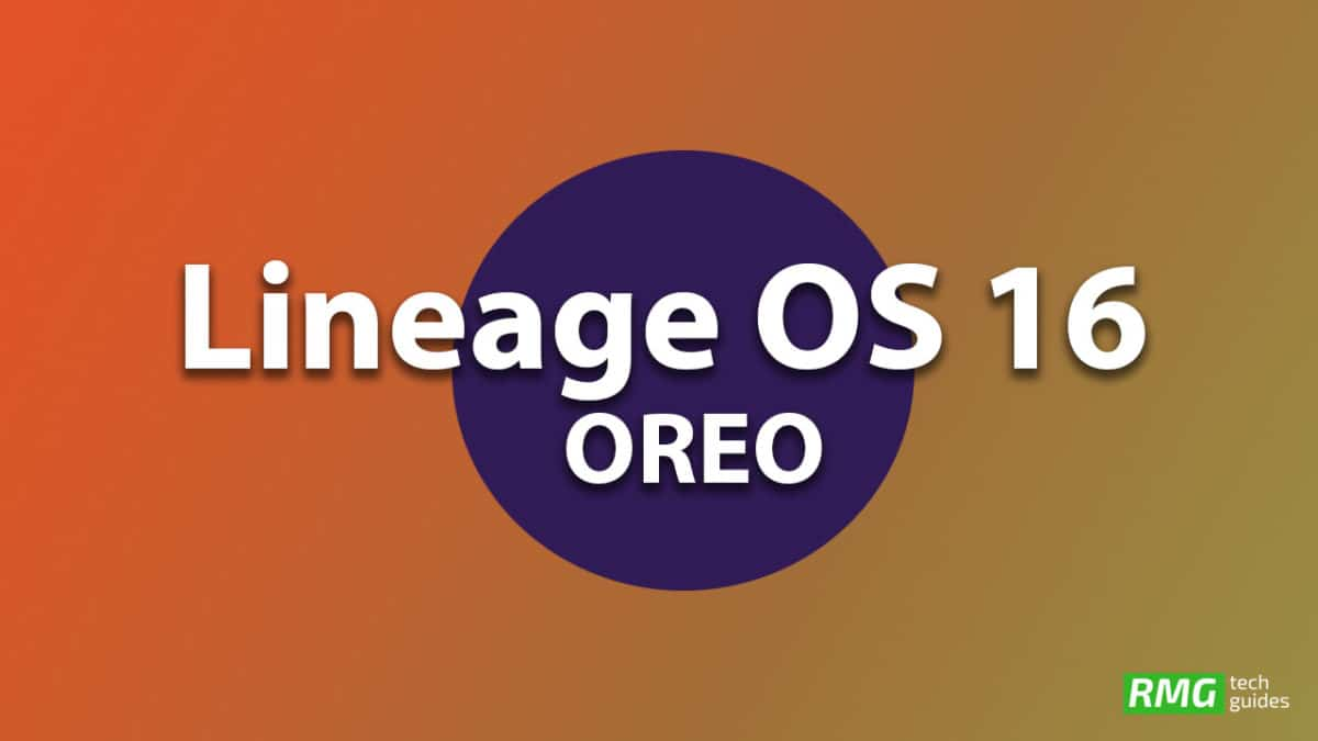 [All Variants] Download Lineage OS 16 On Samsung Galaxy Grand Prime