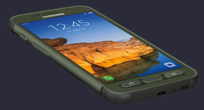 Remove Galaxy S8 Plus Forgotten Lock Screen Pattern, Pin, Password, and Fingerprint
