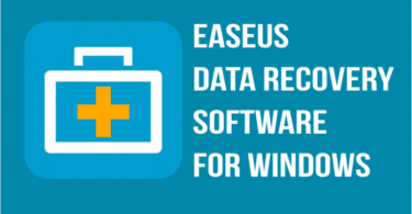 EaseUS-Data-Recovery-Software-for-Windows-696x418.png