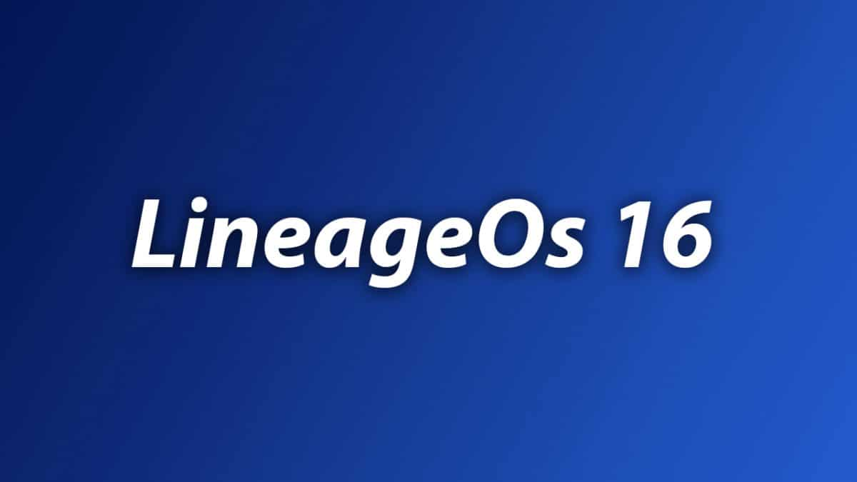 Download and Install Lineage OS 16 On Xiaomi Mi Max | Android 9.0 Pie
