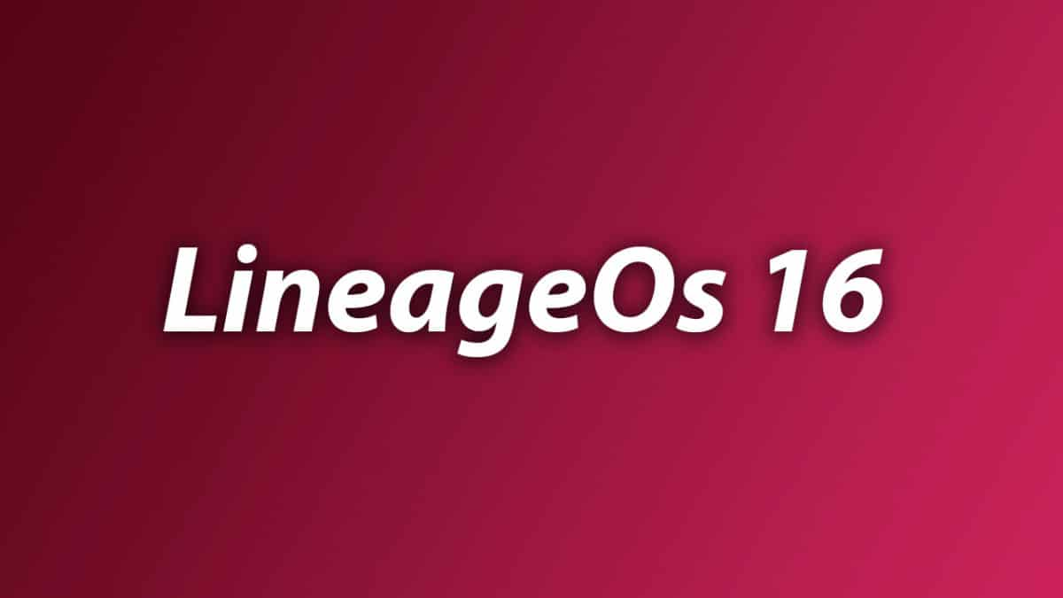 Download and Install Lineage OS 16 On Google Nexus 5X | Android 9.0 Pie