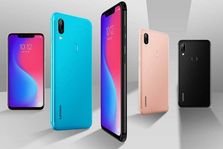 Common Lenovo S5 Pro Issues and Fixes –Battery, Performance, Wi-Fi, Bluetooth, Camera and More