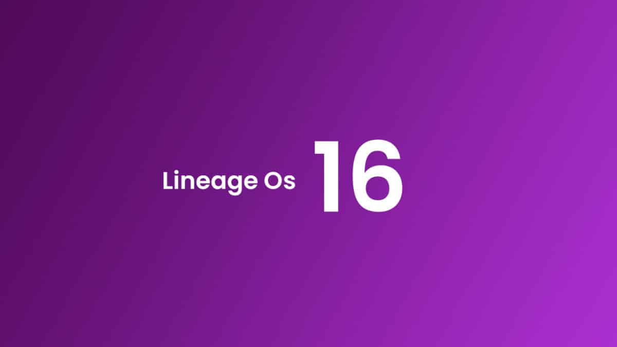 Download and Install Lineage OS 16 On LeEco Le Max 2 | Android 9.0 Pie