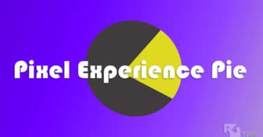 Download and Install Pixel Experience Pie ROM On Asus Zenfone 5 (Android 9.0)