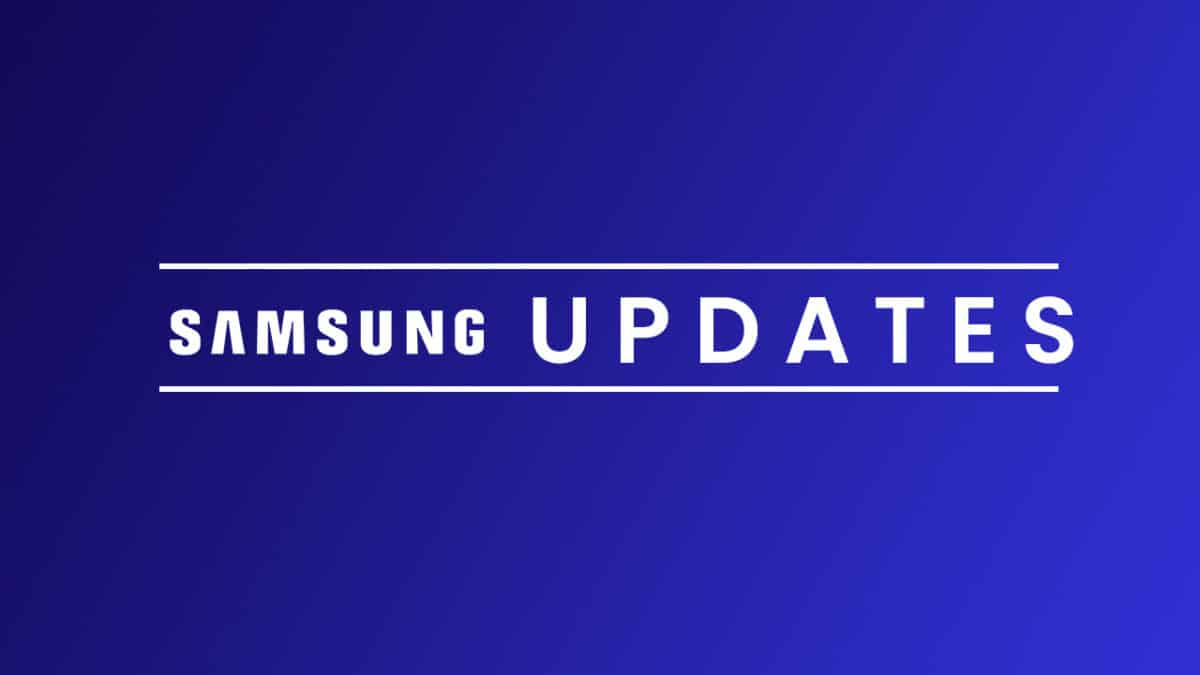 T-Mobile Galaxy S7 G930TUVS8CRJ1 October 2018 Security Patch