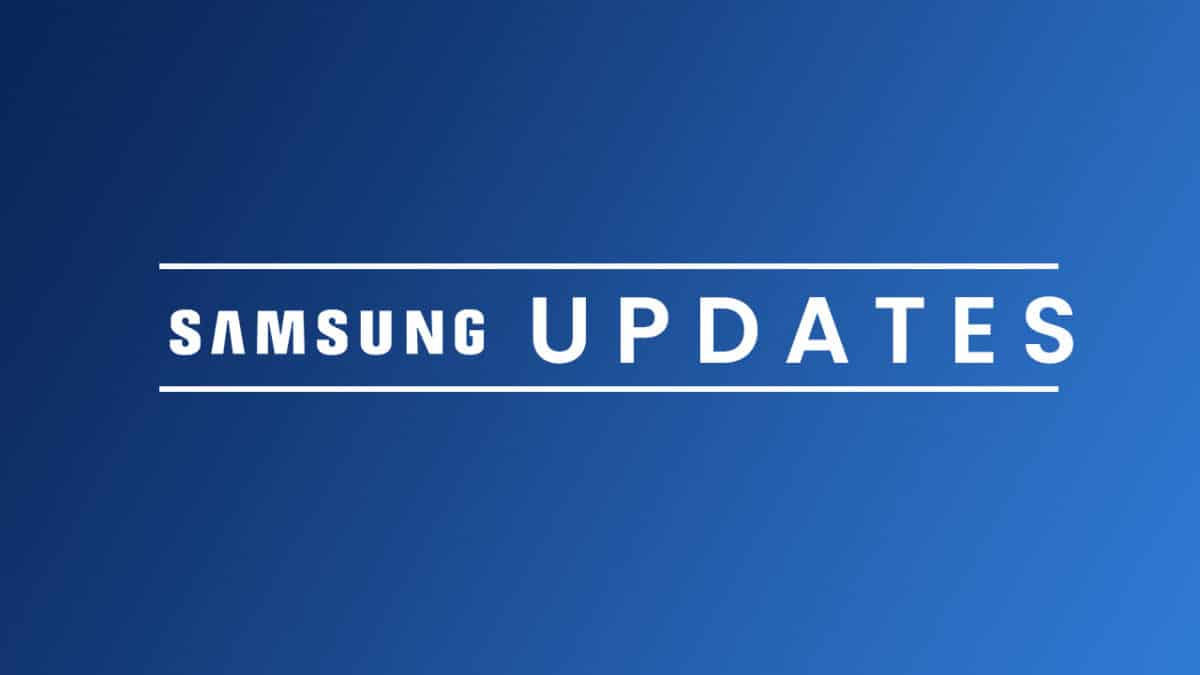 T-Mobile Galaxy S8 G950USQU5CRIB October 2018 Security Patch