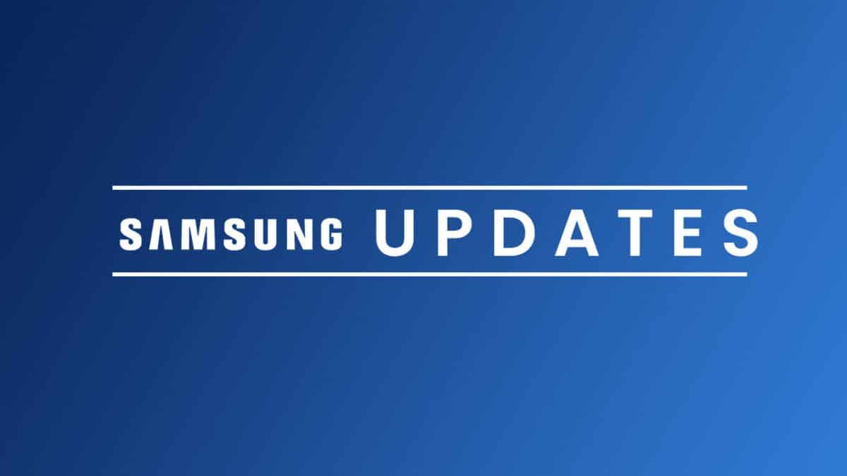 Galaxy J5 2017 J530FXXU3BRJ2 October 2018 Security Patch