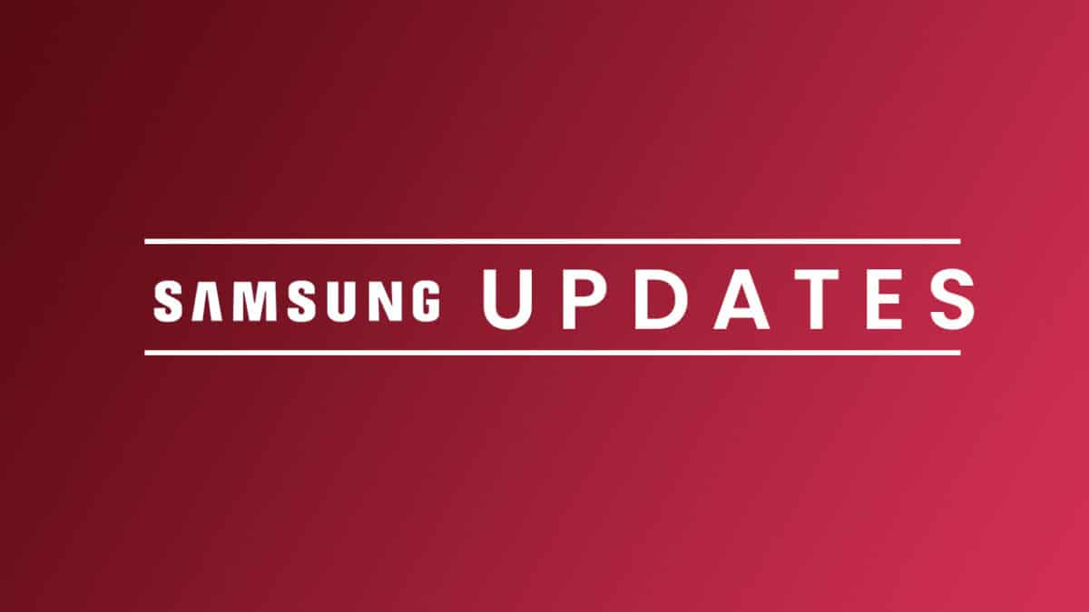 Download Korea Galaxy Note 8 (SM-N950N) N950NKSU4CRJ2 October 2018 Security Update