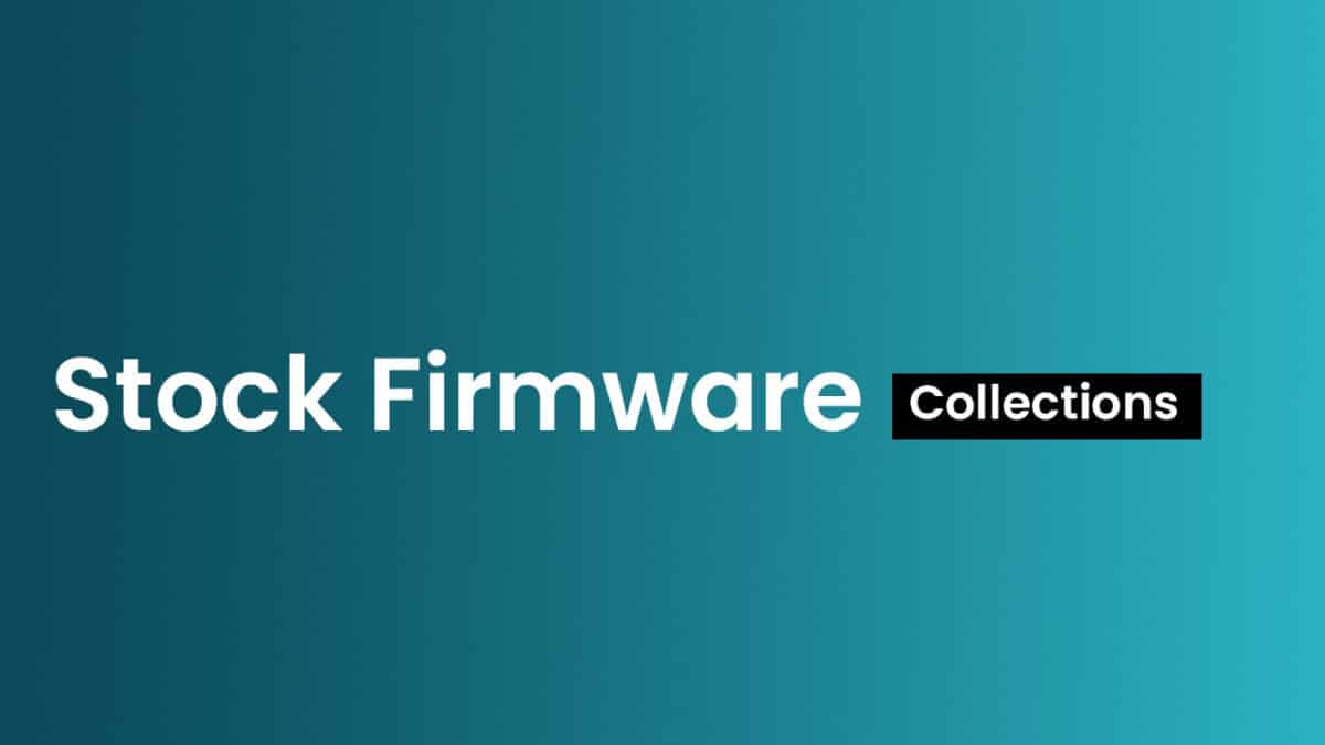 Download and Install Stock ROM On Fly FS529 Сhamp [Official Firmware]