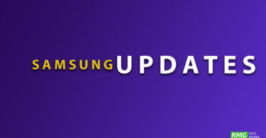Galaxy J7 Pro J730GUBU5BRJ2 October 2018 Security Patch