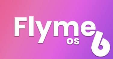 Flyme OS 6 On Highscreen Spade