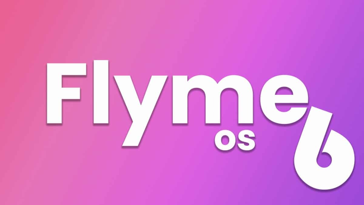 Download and Install Flyme OS 6 On Fly FS510 Nimbus 12 (Android Nougat)