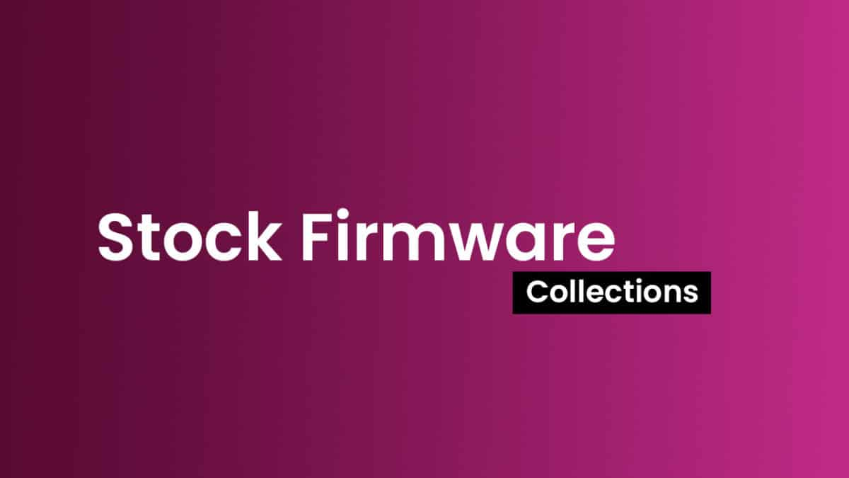Download and Install Stock ROM On Tecno Camon iClick 2 iD6 [Official Firmware]