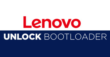 Unlock Bootloader On Lenovo P2 (P2a42)