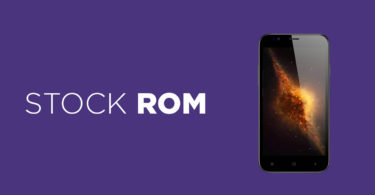 How To Install Stock ROM on ARK Benefit M5 Plus (Unbrick/Update/Unroot)