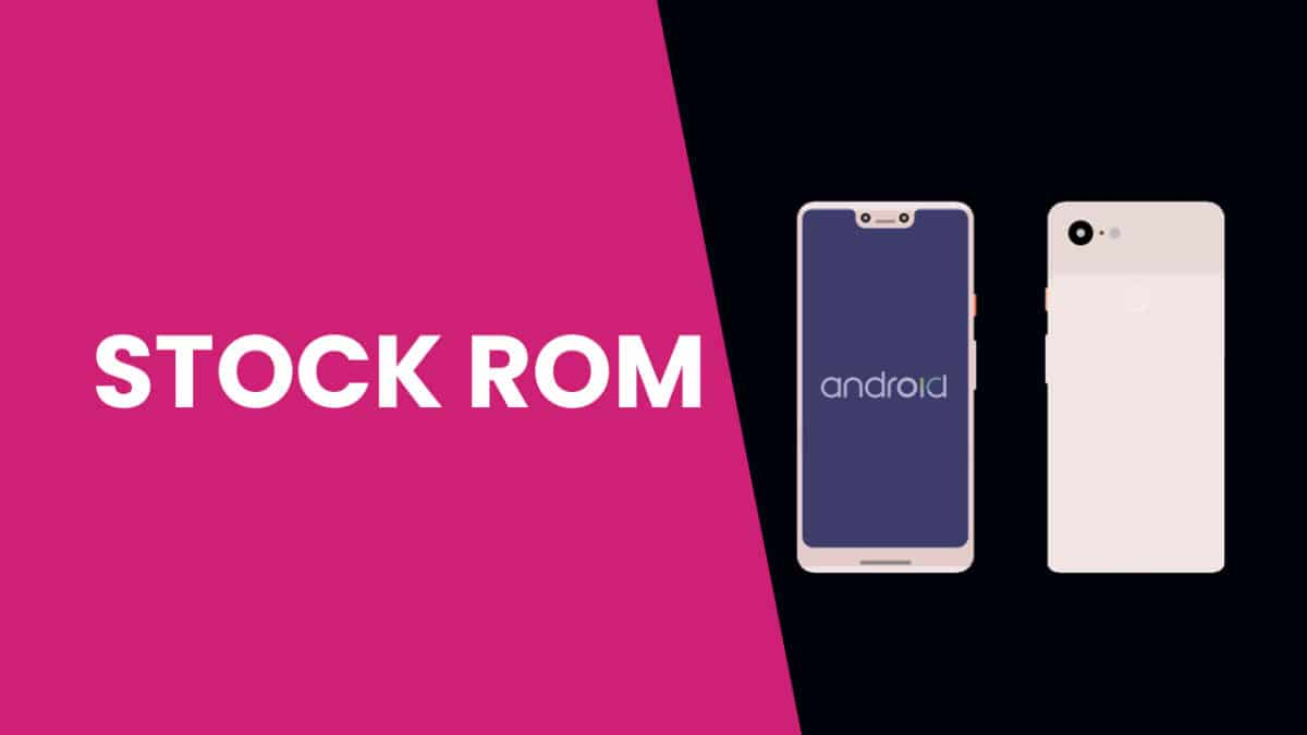 Install Stock ROM on Mtech Turbo L10 (Unbrick/Update/Unroot)