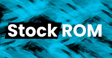 Install Stock ROM on RoverPad Pro Q8 LTE (Unbrick/Update/Unroot)