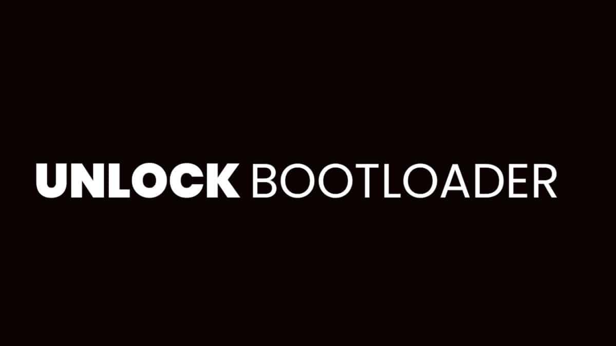 Unlock The Bootloader On HTC U11+