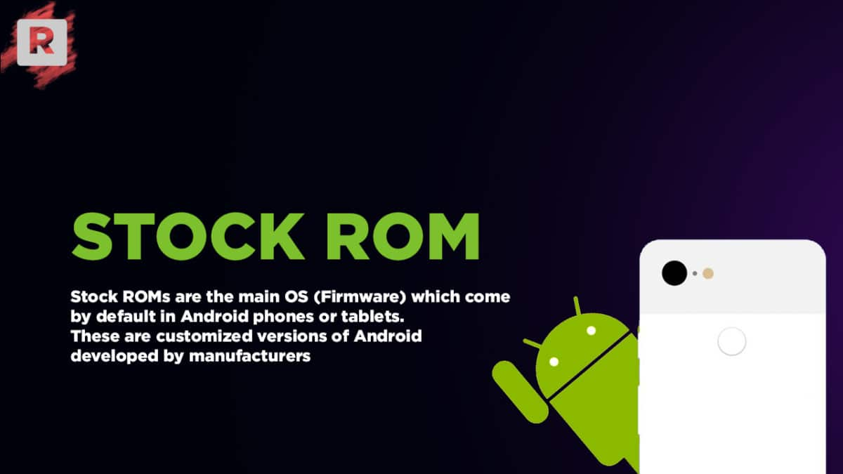 Asus Zenfone Max Plus (M1) Stock Firmware/ROMs List (Unbrick