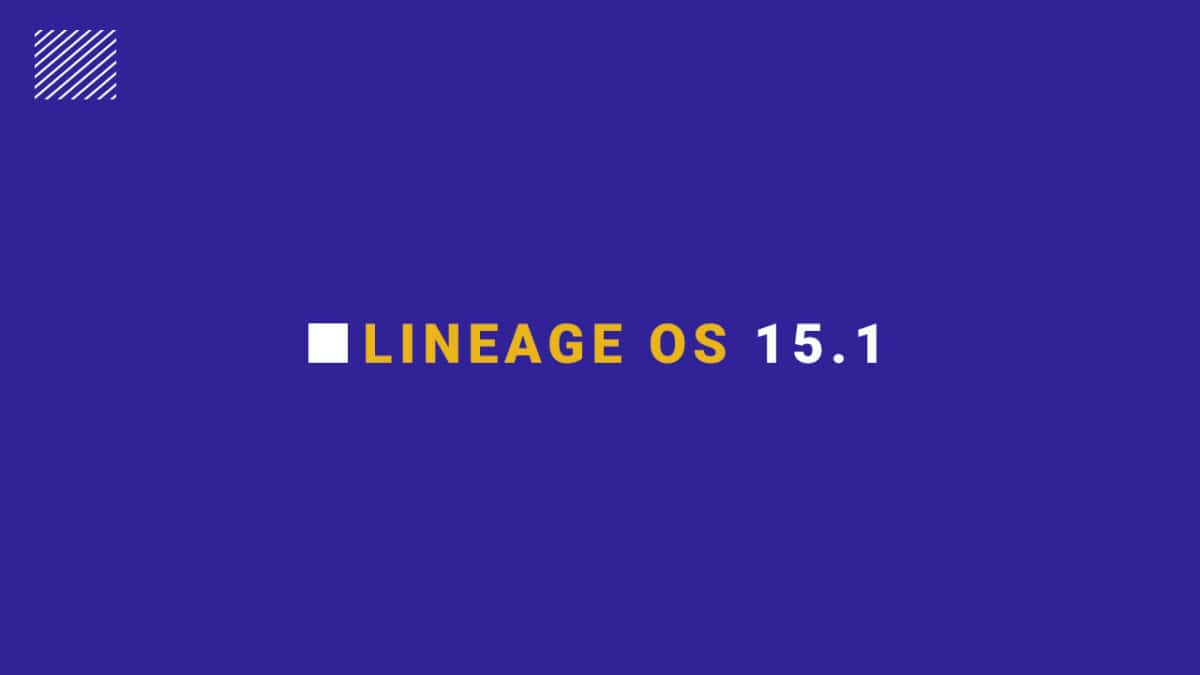 Install Lineage OS 15.1 On LG G4c | Android 8.1 Oreo