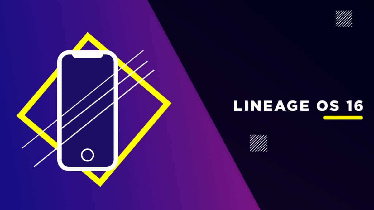 Install Lineage OS 16 On Honor 5x   Android 9.0 Pie