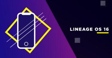 Install Lineage OS 16 On Xiaomi Mi 8 Lite | Android 9.0 Pie