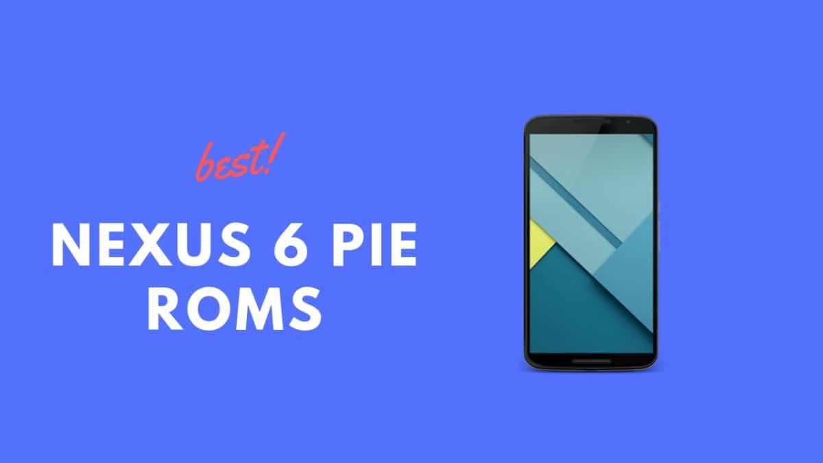 Install Dirty Unicorns ROM On Moto G6 Plus (Android 9.0 Pie)