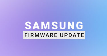 Download N950FXXS5CSA4: Galaxy Note 8 January 2019 Security Update