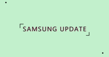 T825UBU2BRL2: Download Galaxy Tab S3 LTE January 2019 Security Patch Update
