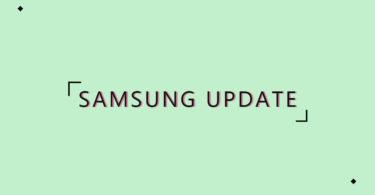 A320FLXXU3CSA4:Download Galaxy A3 2017 January 2019 Security Patch Update