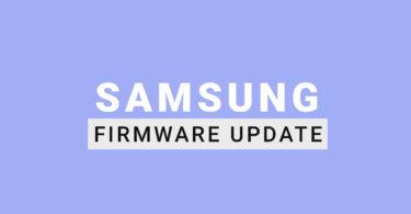 Download A510MUBS6CSA6: Galaxy A5 2016 January 2019 Update