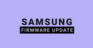 Download Galaxy J3 2017 J330FNXXU3BRL2 January 2019 security Update