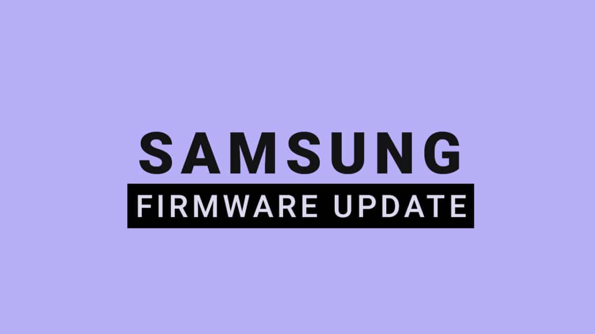 Download Galaxy J3 2017 J330FNXXU3BRL2 January 2019 security Update