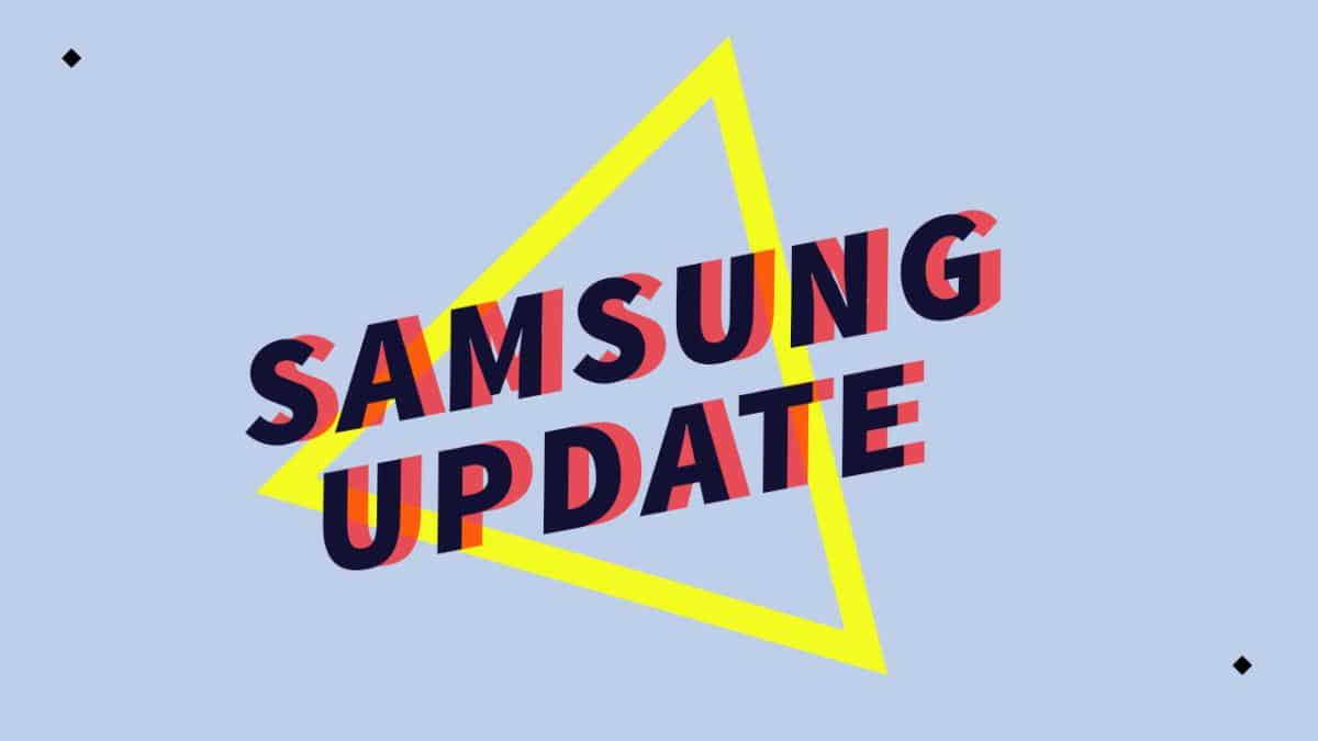 M205GDXU1ASA8: Download Galaxy M20 January 2019