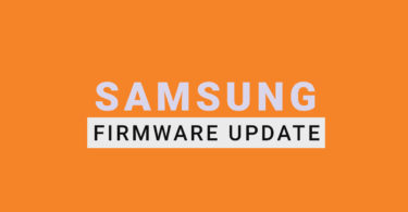 A510MUBS6CSA8: Download Galaxy A5 2016 January 2019 Security Patch Update